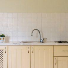 Aelia01-kitchen